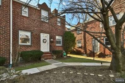 917 RIVER Road, Teaneck, NJ 07666 - MLS#: 1811716