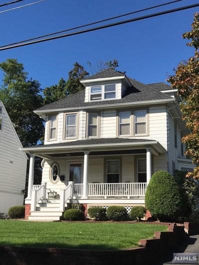 131 PLEASANT Avenue, Englewood, NJ 07631 - MLS#: 1811803