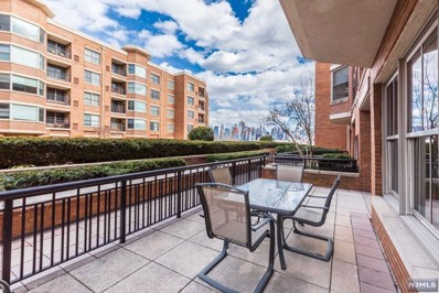 22 AVE AT PORT IMPERIAL UNIT 111, West New York, NJ 07093 - MLS#: 1811834