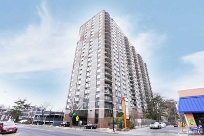 770 ANDERSON Avenue UNIT 11 P, Cliffside Park, NJ 07010 - MLS#: 1811888