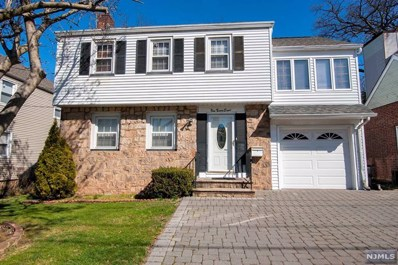 128 NEW MILFORD Avenue, Dumont, NJ 07628 - MLS#: 1811889