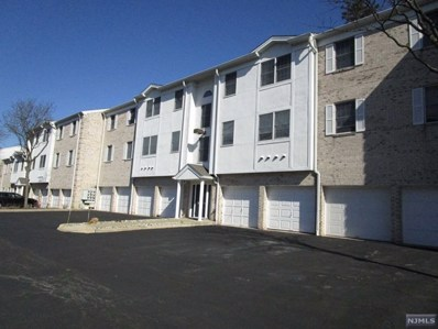 42 COLONIAL VILLAGE Drive, Hillsdale, NJ 07642 - MLS#: 1811943