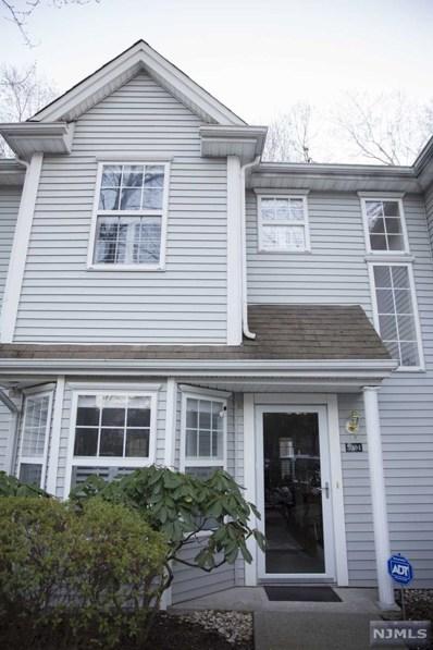 3004 TUDOR Drive, Pequannock Township, NJ 07444 - MLS#: 1811955
