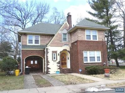 1160 LORRAINE Avenue, Teaneck, NJ 07666 - MLS#: 1811957