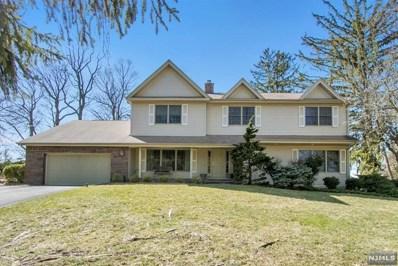 97 KENWOOD Drive, Woodcliff Lake, NJ 07677 - MLS#: 1811960