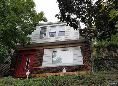 418 BROAD Avenue, Ridgefield, NJ 07657 - MLS#: 1812002