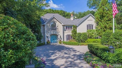 443 HARTUNG Drive, Wyckoff, NJ 07481 - MLS#: 1812033