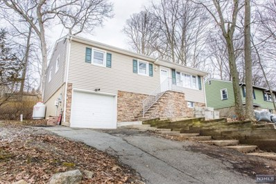 5 BEACON Road, Hopatcong, NJ 07843 - MLS#: 1812040