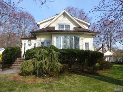 146 MADISON Court, Livingston, NJ 07039 - MLS#: 1812083