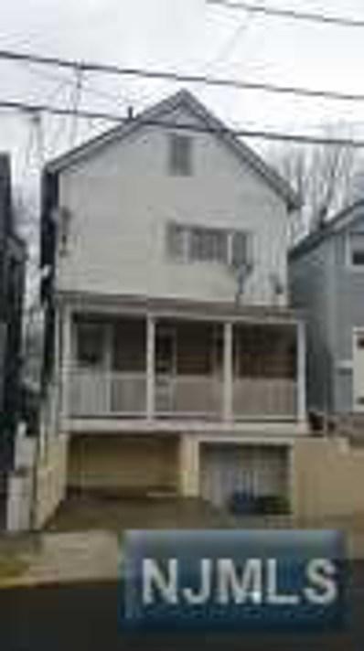 51 BRYANT Street, Newark, NJ 07104 - MLS#: 1812085