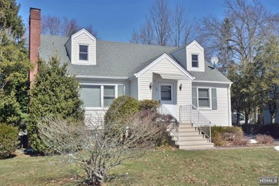 20 WENDT Lane, Wayne, NJ 07470 - MLS#: 1812107