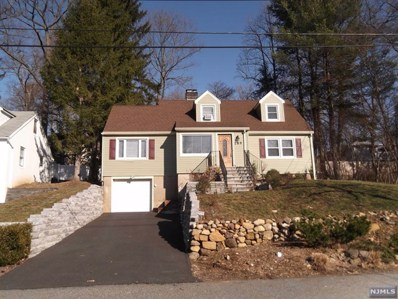 189 BEECH Terrace, Wayne, NJ 07470 - MLS#: 1812144