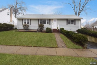 249 HICKORY Street, Twp of Washington, NJ 07676 - MLS#: 1812157