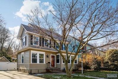 284 WHITFORD Avenue, Nutley, NJ 07110 - MLS#: 1812299