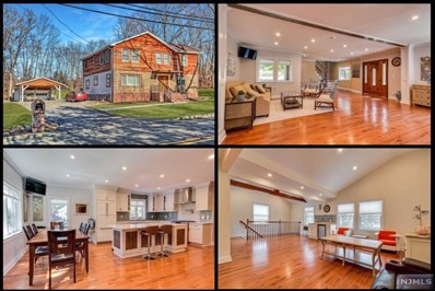 16 PASSAIC VALLEY Road, Montville Township, NJ 07045 - MLS#: 1812344