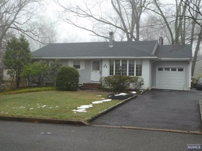 73 RALPH Avenue, Hillsdale, NJ 07642 - MLS#: 1812347