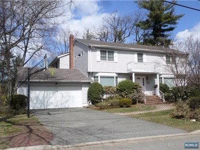 26 LAURIE Drive, Englewood Cliffs, NJ 07632 - MLS#: 1812373