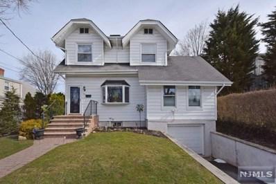 188 MIDLAND Avenue, River Edge, NJ 07661 - MLS#: 1812383
