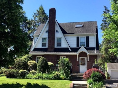336 JOHNSON Avenue, Teaneck, NJ 07666 - MLS#: 1812391
