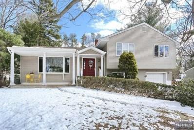 3 VIVIAN Lane, Closter, NJ 07624 - MLS#: 1812396