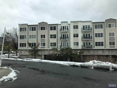 151 THE PROMENADE, Edgewater, NJ 07020 - MLS#: 1812401