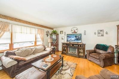 6 THOMPSON Road, Denville Township, NJ 07834 - MLS#: 1812404