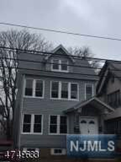 179 LEHIGH Avenue, Newark, NJ 07112 - MLS#: 1812434