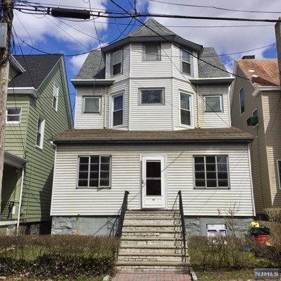 48 HUDSON Place, Weehawken, NJ 07086 - MLS#: 1812465
