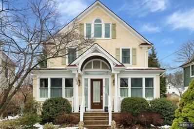 132 KENILWORTH Road, Ridgewood, NJ 07450 - MLS#: 1812483