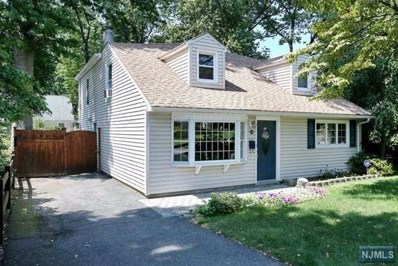 314 MOUNTAIN Avenue, Twp of Washington, NJ 07676 - MLS#: 1812518