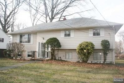 145 STUYVESANT Road, Teaneck, NJ 07666 - MLS#: 1812574