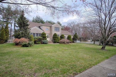 97 CAROL Place, Wayne, NJ 07470 - MLS#: 1812598