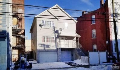 90 HAMILTON Avenue, Passaic, NJ 07055 - MLS#: 1812612