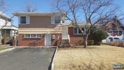 651-653 HIGHLAND Avenue, Newark, NJ 07104 - MLS#: 1812616