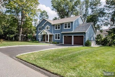 20 FAIRMOUNT Avenue, Mahwah, NJ 07430 - MLS#: 1812627