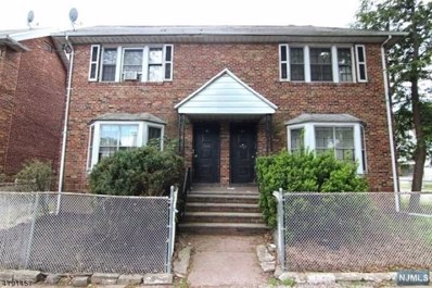 25-27 RUTLEDGE Avenue, East Orange, NJ 07017 - MLS#: 1812635