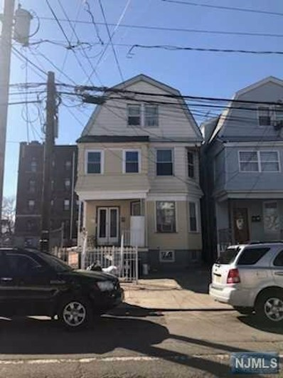 352 N 7TH Street, Newark, NJ 07107 - MLS#: 1812650