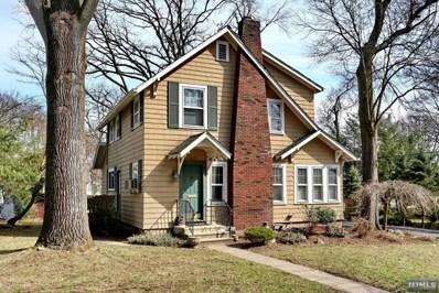 503 SUMMIT Street, Ridgewood, NJ 07450 - MLS#: 1812661