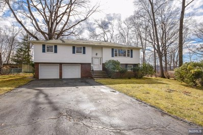 11 LUCAS Lane, Wayne, NJ 07470 - MLS#: 1812665