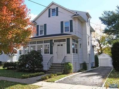 83 LINCOLN Avenue, Clifton, NJ 07011 - MLS#: 1812683