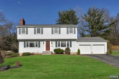 39 WICKS Drive, Harrington Park, NJ 07640 - MLS#: 1812699
