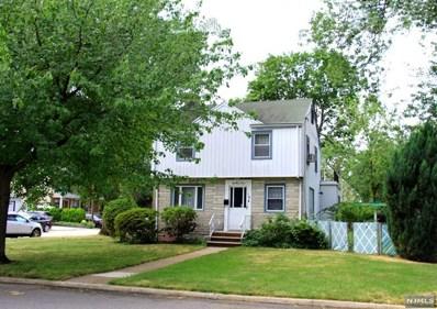 134 ROBINSON Street, Teaneck, NJ 07666 - MLS#: 1812718