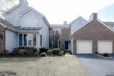 17 EUGENE Drive, Montville Township, NJ 07045 - MLS#: 1812720