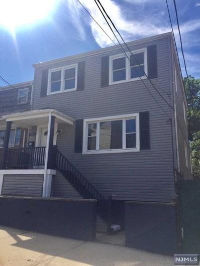 10 DUKES Street, Kearny, NJ 07032 - MLS#: 1812721