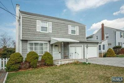 798 RIDGE Road, Cedar Grove, NJ 07009 - MLS#: 1812733