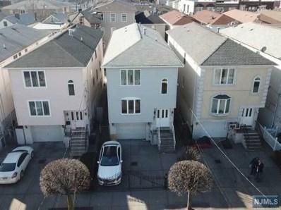 71 MAIN Street, Newark, NJ 07105 - MLS#: 1812751