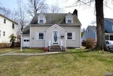 1353 RIVER Road, Teaneck, NJ 07666 - MLS#: 1812770