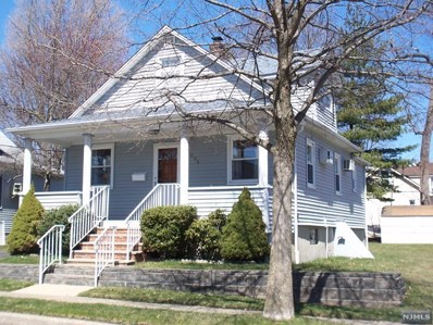 295 WASHINGTON Street, Teaneck, NJ 07666 - MLS#: 1812800