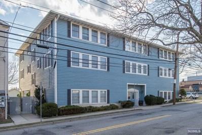 393 BOYDEN Avenue, Maplewood, NJ 07040 - MLS#: 1812821