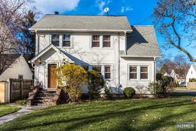 643 MAPLE Avenue, Teaneck, NJ 07666 - MLS#: 1812823
